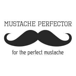 The Mustache Perfector